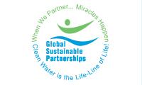 gsp-admin-logo